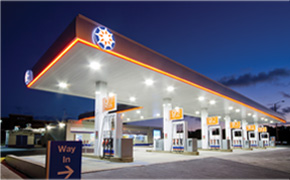 Welcome to The Sol Group | Sol Petroleum | A leading